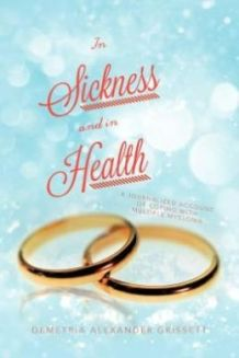 sickness and health 1