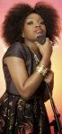 Kefee, sexual wellbeing network, Adaeze Ifezulike