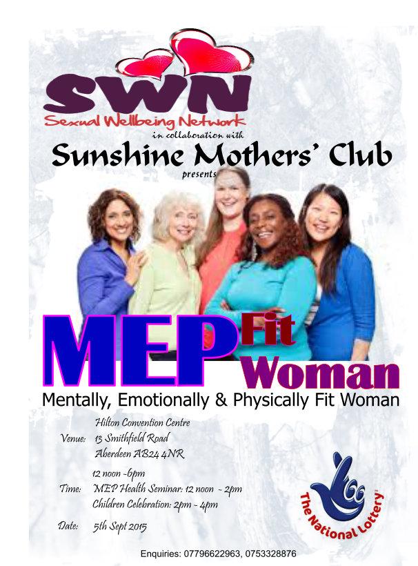 swn mep fit W